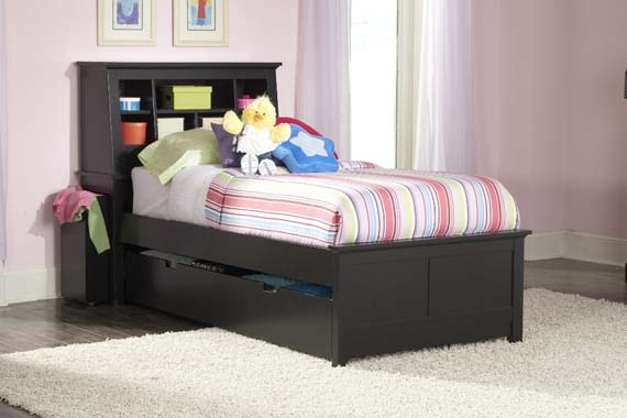 enfant magazine le portail complet de l 39 enfant. Black Bedroom Furniture Sets. Home Design Ideas