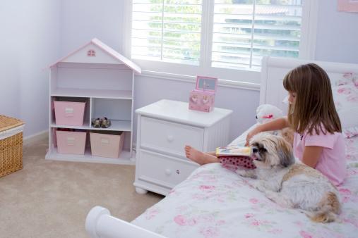 meuble de rangement pour chambre enfant lit enfant rangement. Black Bedroom Furniture Sets. Home Design Ideas