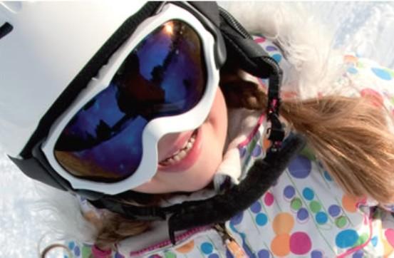 vacances au ski en famille quelles promos. Black Bedroom Furniture Sets. Home Design Ideas