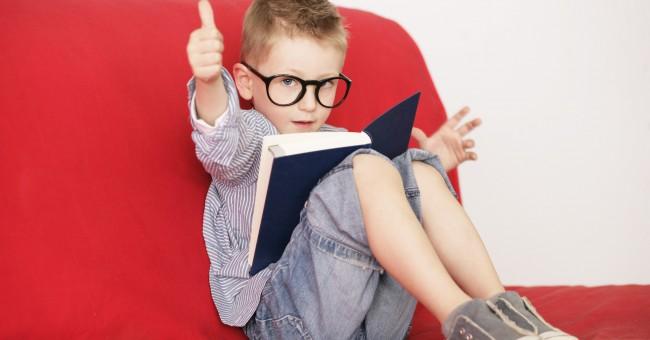 livre d enfance pour le d veloppement de l enfant enfant magazine. Black Bedroom Furniture Sets. Home Design Ideas