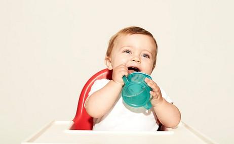 traitement-eau-bebe