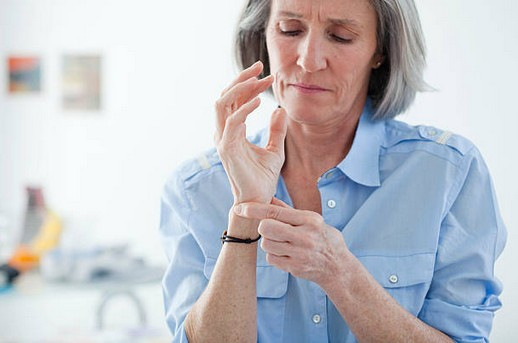 arthrose-douleur-senior