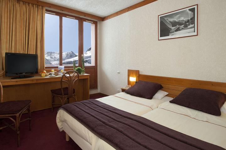 hotel-club-mmv-le-valfrejus