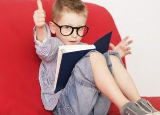 livre-enfant