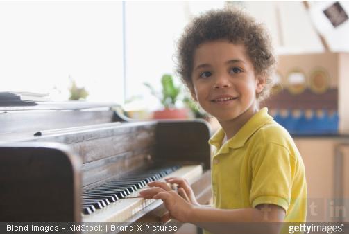 apprentissage-piano