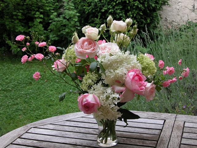 bouquet-fleurs-