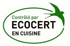 logo-ecocert-en-cuisine