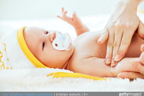 soin-peau-bebe