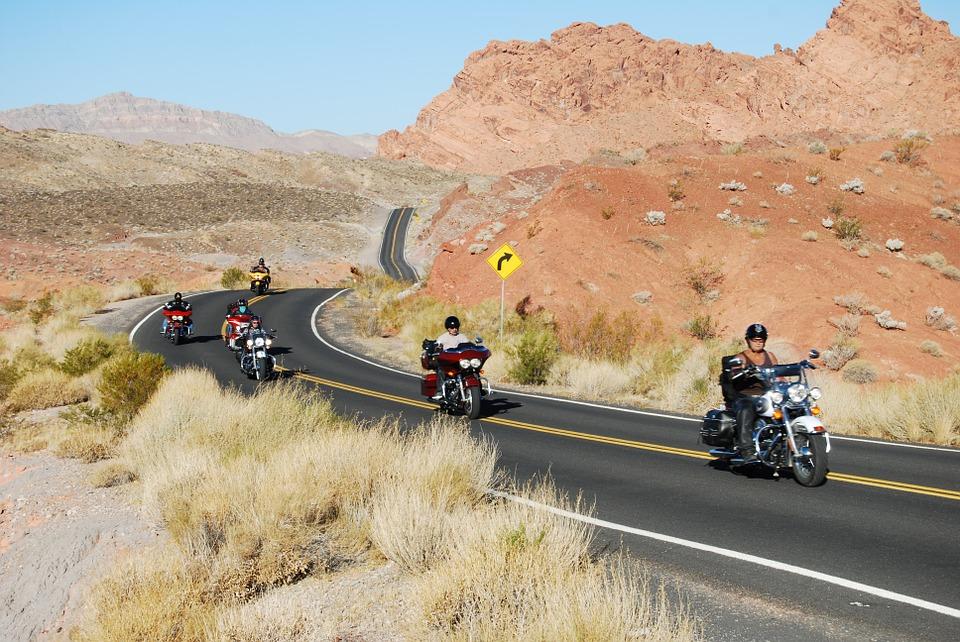 assurance moto - roadtrip moto