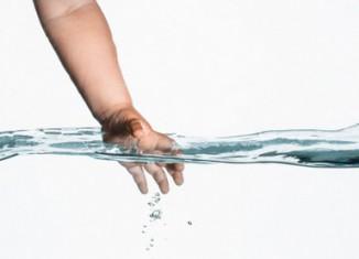 traitement-eau-enfant