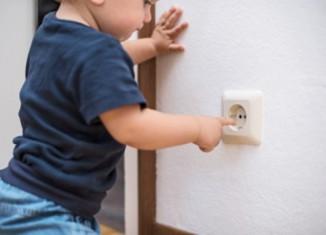 securite-bebe-maison
