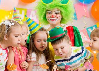 organisation-anniversaire-enfant